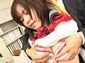 (kawd018)[KAWD-018] kawaii* aya★04 高原彩★ ダウンロード 14