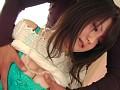kawaii* kawaii girl 04 国生みさき 1