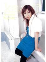 kawaii* anna★01 品川杏奈 ダウンロード