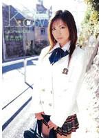 kawaii* yuna★03 澤井由奈 ダウンロード
