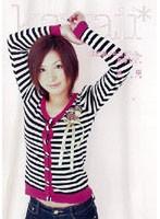kawaii* 北海道から来ました。真琴です。
