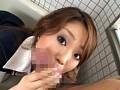 kawaii* kawaii girl 12 高島蘭 サンプル画像 No.1