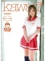 学校でセックchu☆ MARIMO ダウンロード