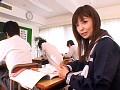 学校でセックchu☆ 聖 の画像1