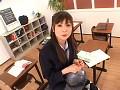 学校でセックchu☆ 聖 の画像24