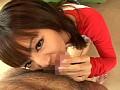 kawaii* kawaii girl 13 青山ひかる の画像2