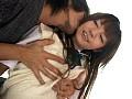 kawaii* kawaii girl 13 青山ひかる の画像30