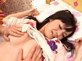 kawaii* kawaii girl 14 相田紗耶香 の画像11
