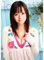 kawaii* kawaii girl 14 相田紗耶香
