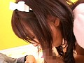 (kawd120)[KAWD-120] 小悪魔ちっくな気分♪ 森美咲 ダウンロード 16