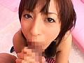 (kawd120)[KAWD-120] 小悪魔ちっくな気分♪ 森美咲 ダウンロード 6