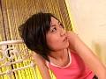新人!kawaii*専属デビュ→ めっちゃ敏感アッキーナ♪ 原明奈 8