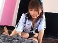 (kawd128)[KAWD-128] LOVE◆ドッピュン!! メガ顔射スペシャル! 夏川まゆり ダウンロード 1