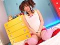 kawaii* kawaii girl 19 橘ゆめみ 1