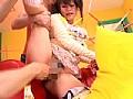 (kawd144)[KAWD-144] ハイパーミニミニモザイク 森美咲 ダウンロード 27
