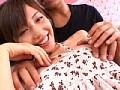 新人!kawaii*専属デビュ→ スタア発掘☆ものすごい美少女♪ 横山美雪 サンプル画像 No.1
