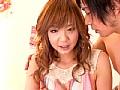 おまたせ♪kawaii*デビュ→ キラキラ☆カワイイ 石川みずきのサムネイル