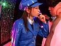 おまたせ!kawaii*デビュ→ えみるはドSでベロチュー大好きコスプレ娘 桃瀬えみる 8