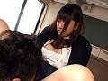 学校でセックchu☆ 愛斗ゆうき 0