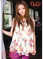 新人!kawaii*専属デビュ→ 垂れ目がキュートな可憐少女♪ 友田彩也香