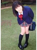 「学校でセックchu☆ ましろ杏」のパッケージ画像
