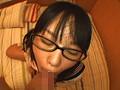 学校でセックchu☆ 加藤なつみ サンプル画像 No.4