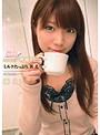 新人!kawaii*専属デビュ→ ミルクたっぷり、葵えり
