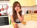 girlfriend 三浦芽依 サンプル画像0