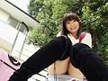 S-kawaii* 03 hina サンプル画像 No.2