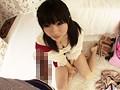 S-kawaii* 03 hina サンプル画像 No.3