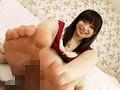 S-kawaii* 03 hina サンプル画像 No.5