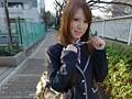 学校でセックchu 柚奈りり 4