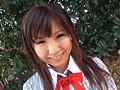 S-kawaii* 05 小林みちる 1