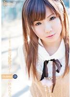 (kawd00312)[KAWD-312] S-kawaii* 05 小林みちる ダウンロード