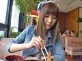 girlfriend 西山希 1