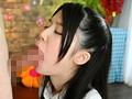 新人!kawaii*専属デビュ→ スタア候補☆気になる美少女 遠藤ななみ 4