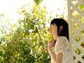 新人!kawaii*専属デビュ→ 現役アイドル!AV解禁だょん♪ 水樹うるは 10