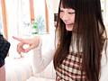 新人!kawaii*専属デビュ→ 今日、君にまっしぐら。 咲田ありな 1