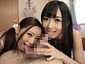 まどか☆ヒビキ kawaii*姉妹と夢の二股性活 仁美まどか 大槻ひびき 7