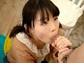 新人!kawaii*専属デビュ→ 酒井美結、身長148cmです! 酒井美結 6
