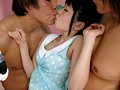 ミニマム少女の初体験セックchu-お相手はみんな大男- 酒井美結:kawd00448-6.jpg