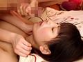 すっぴんkiss性交 成宮ルリ 5