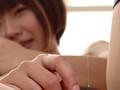 新人!kawaii*専属デビュ→ スタア誕生★みんなのアイドル 逢田みなみ 2