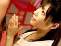 新人!kawaii*専属デビュ→ 脱ぎ鉄アイドル☆しゅっぱつ進行っ! さかうえもか 3