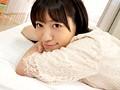 新人!kawaii*専属デビュ→ 脱ぎ鉄アイドル☆しゅっぱつ進行っ! さかうえもか 5