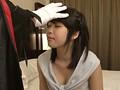 催眠SEX 美少女の隠し切れないエッチな本性 安土結 8