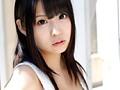 新人!kawaii*専属デビュ→奇跡の逸材☆次世代アイドル誕生 さくらゆら 10