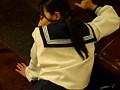 黒パンスト女子校生の甘~い誘惑 上原亜衣