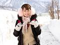 新人!kawaii*専属デビュ→18才の旅立ち☆なまら美乳のほっくほく道産子まみたん 池端真実 1