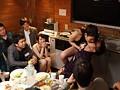 人気AV女優に恋してるガチ素人さん参加型企画第1弾!! kawaii*presents 夢のハメキュン恋活ツアー2015